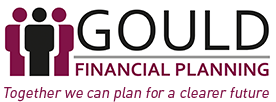 Gould Financial Planning, Newport based Financial Advisers, Financial Planners